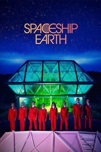 spaceship-earth-2020