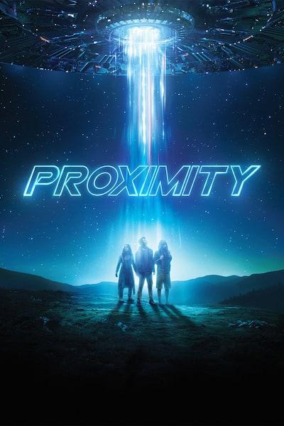 proximity-2020