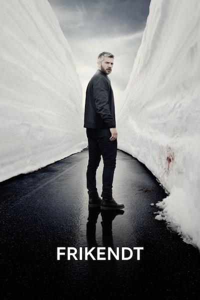 Frikendt - Viaplay.dk