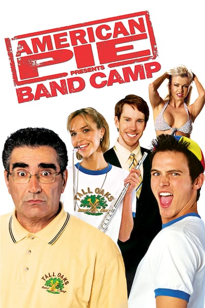 american-pie-presents-band-camp-2005