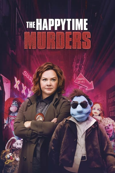the-happytime-murders-2018