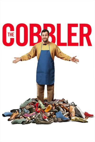 the-cobbler-2014