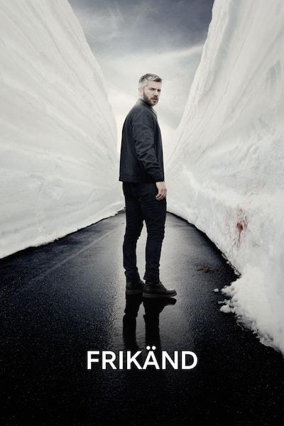 frikand