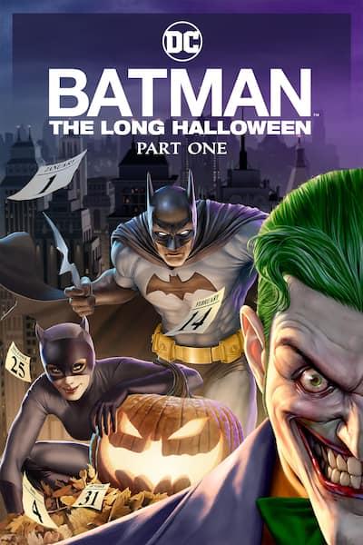 batman-the-long-halloween-part-1-2021