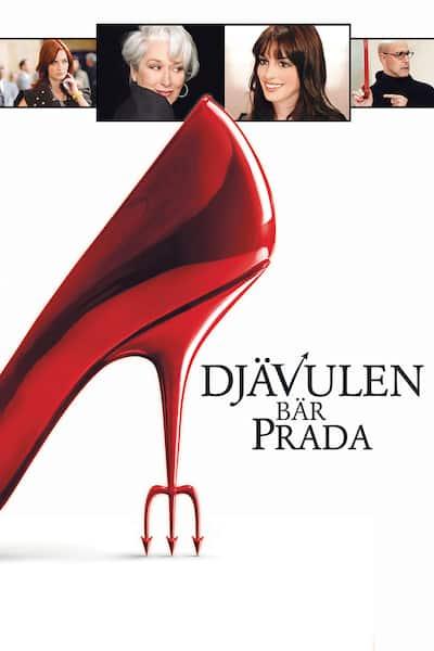 djavulen-bar-prada-2006