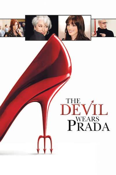 the-devil-wears-prada-2006