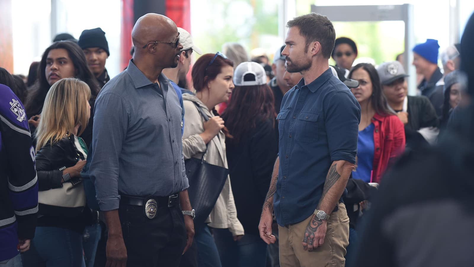 lethal-weapon/sesong-3/episode-8