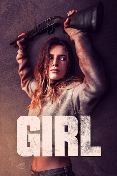 girl-2020