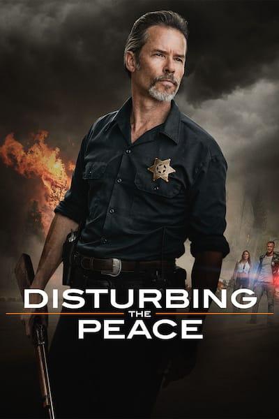 disturbing-the-peace-2020