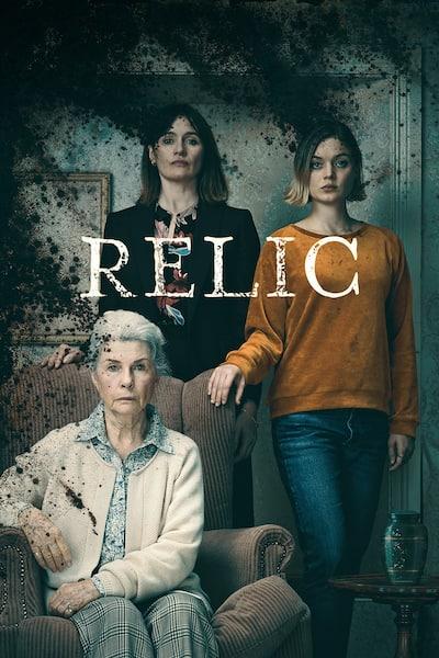 relic-2020