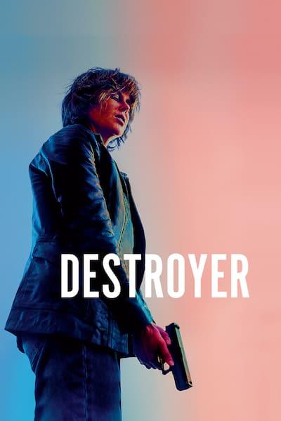 destroyer-2018