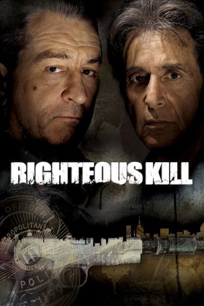 righteous-kill-2008