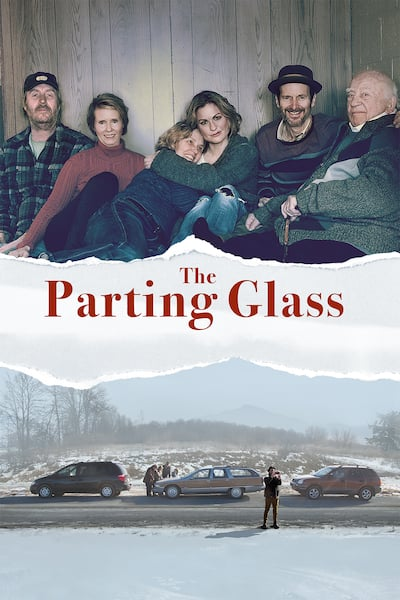 the-parting-glass-2018