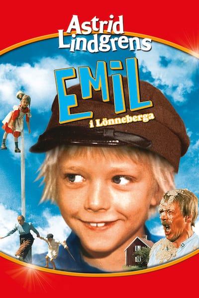 emil-i-lonneberga-1971