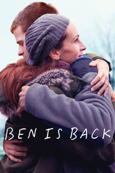ben-is-back-2018