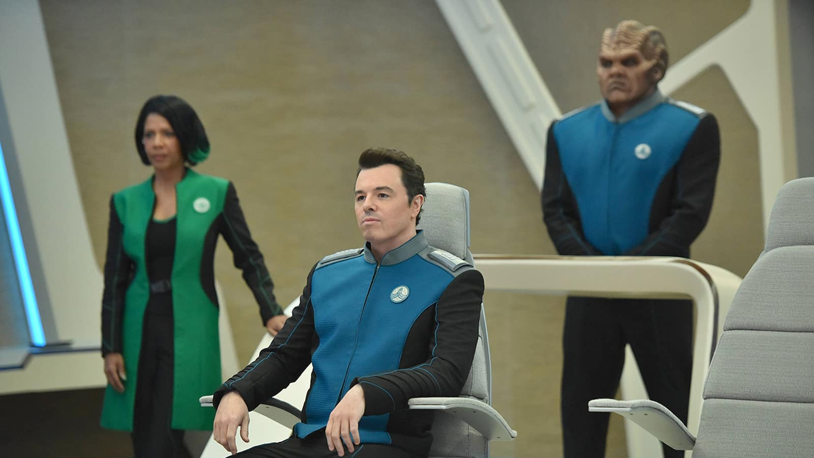 the-orville/sesong-1/episode-1