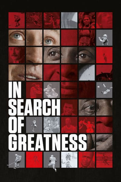in-search-of-greatness-2018