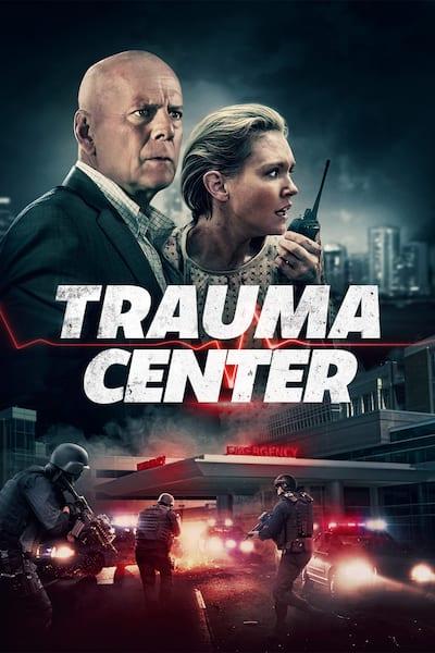 trauma-center-2019