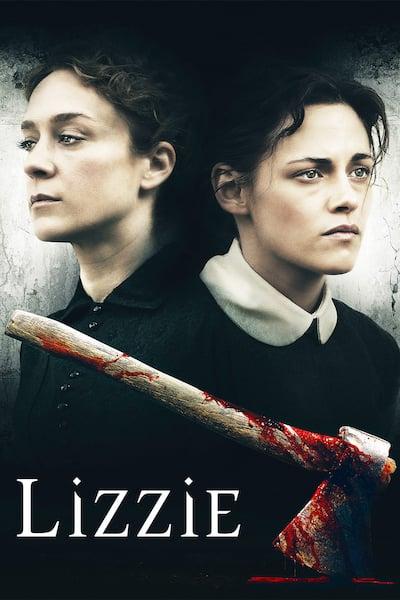lizzie-2018