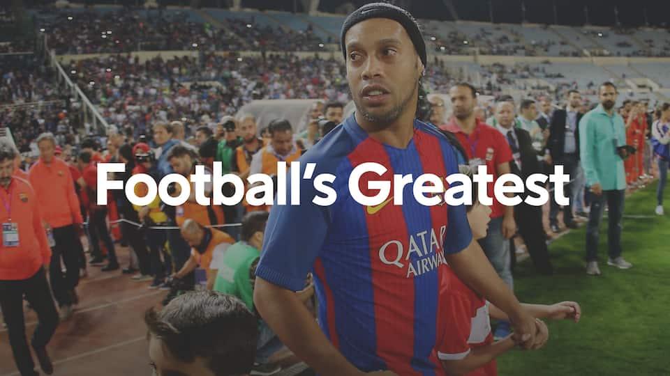 Streama live sport online - Direktsänd sport på nätet edf629cca926c