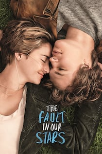 the-fault-in-our-stars-2014