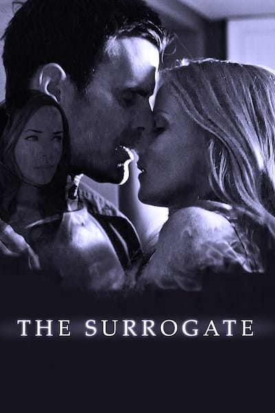 the-surrogate-2013
