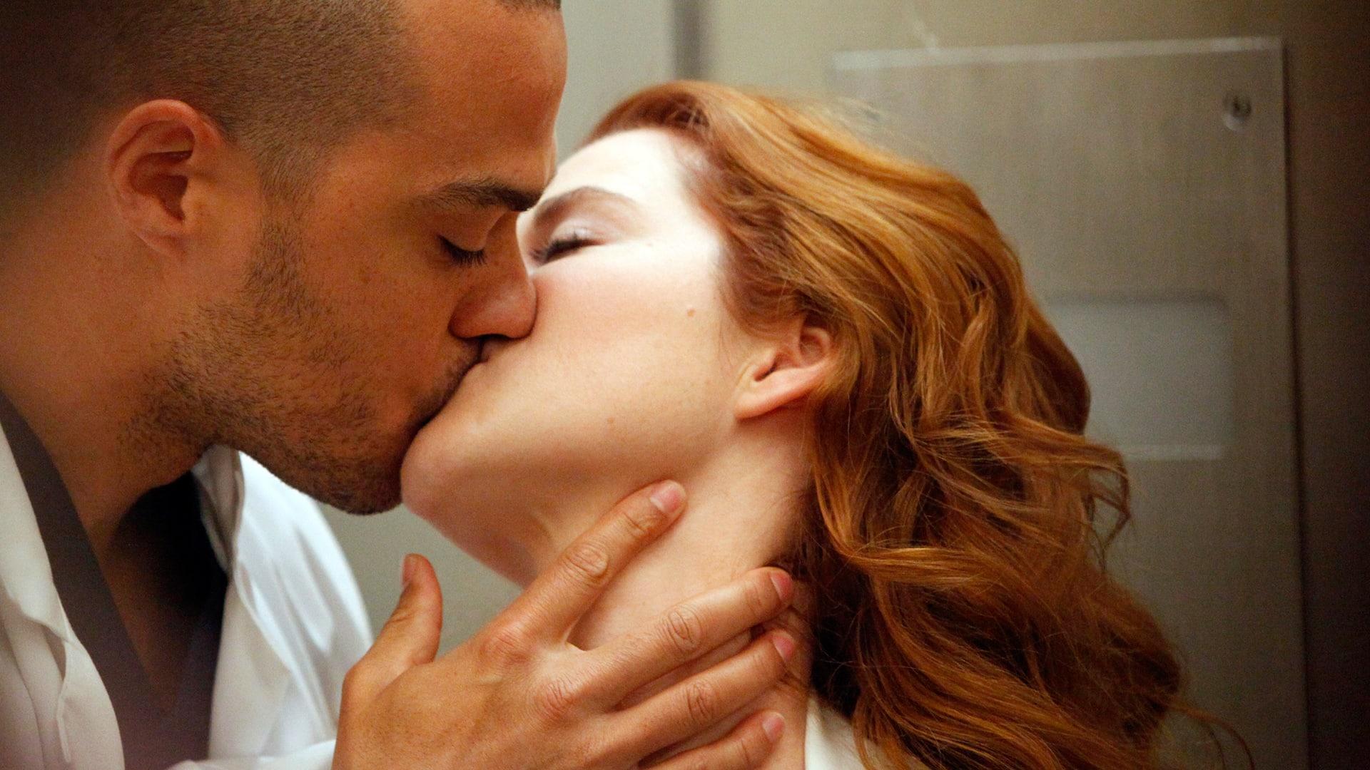 löfte online dating 100 gratis dejtingsajter i Europa