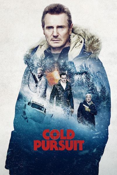 cold-pursuit-2019