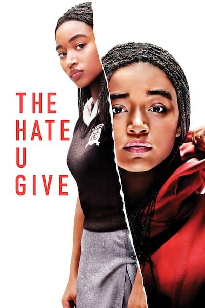 the-hate-u-give-2018