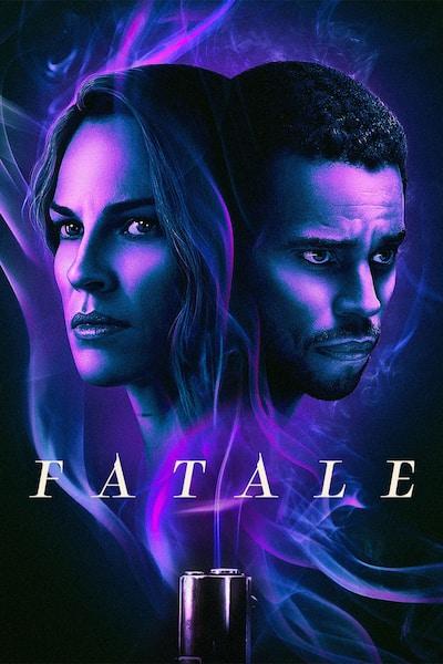 fatale-2020