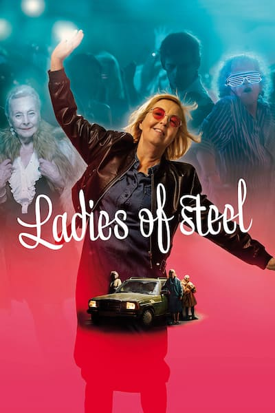 ladies-of-steel-2020