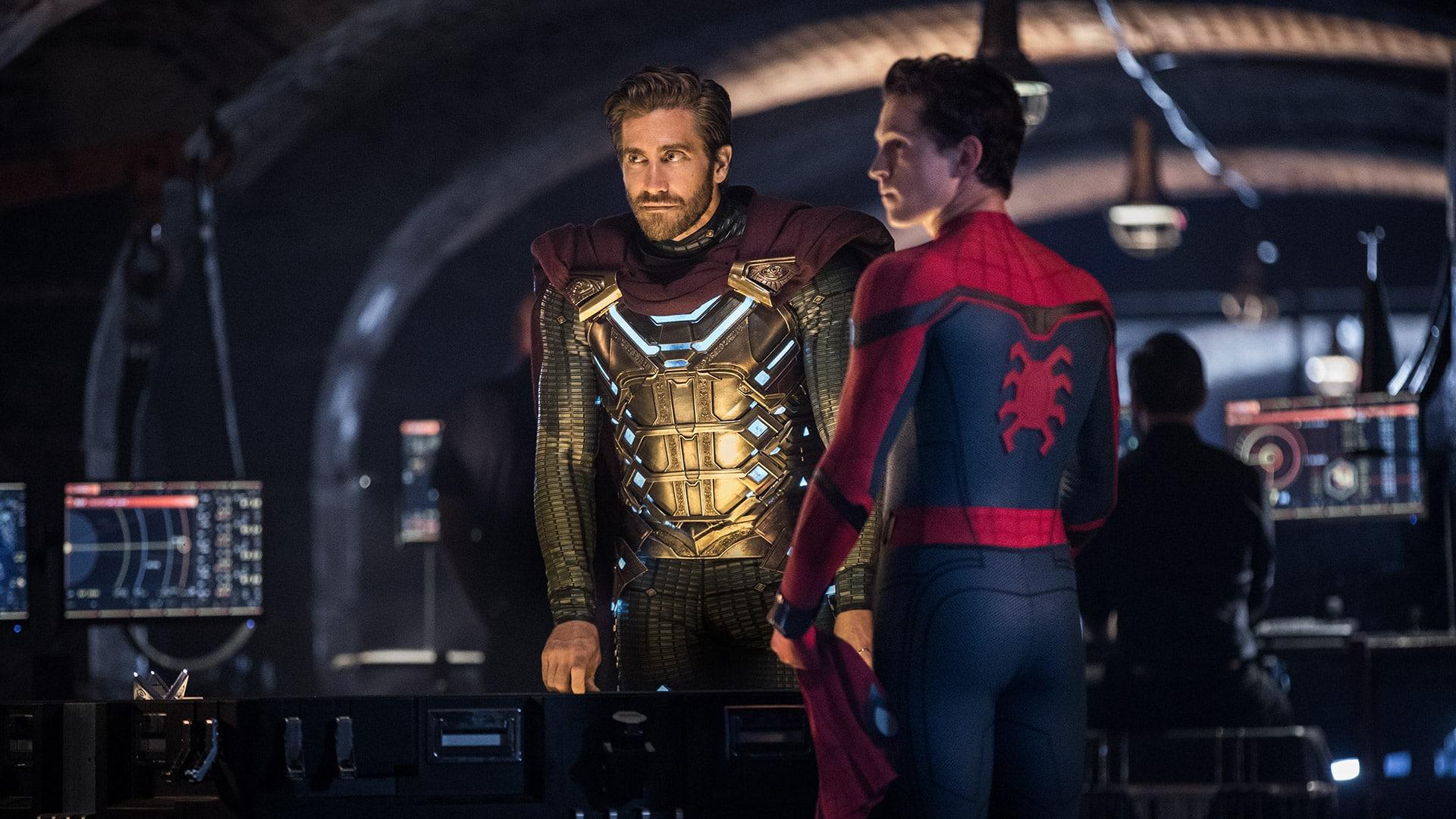Spider Man skuespillere dating hvordan du får en fyr online dating
