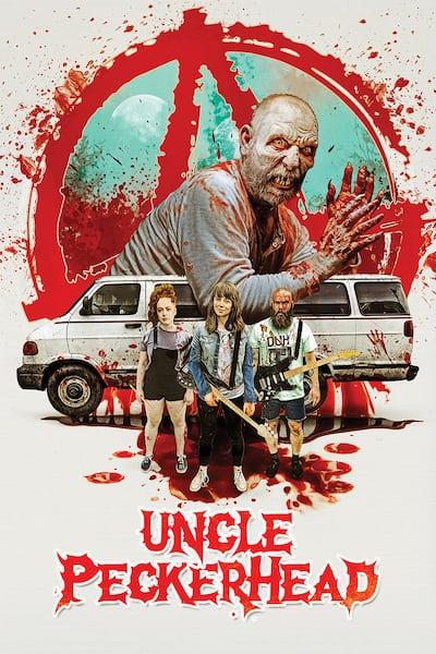 uncle-peckerhead-2020