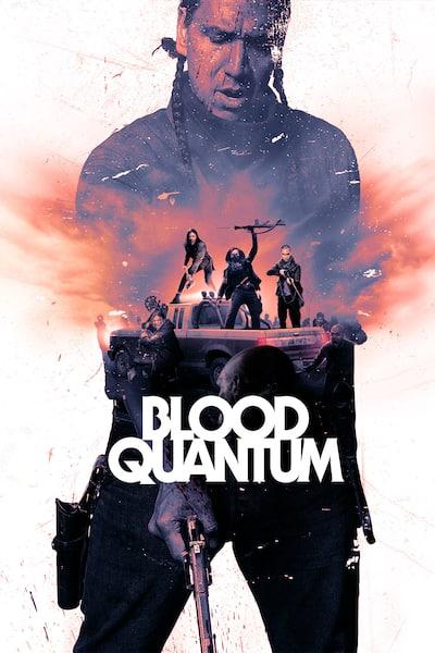blood-quantum-2019
