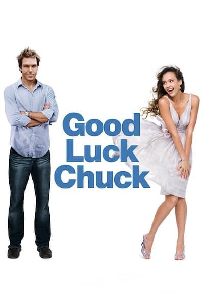good-luck-chuck-2007