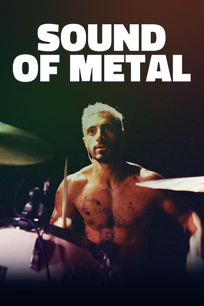 sound-of-metal-2020