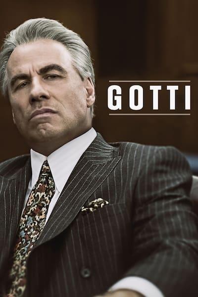 gotti-2018