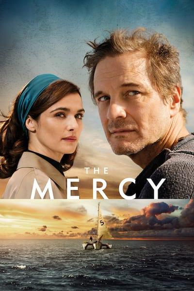 the-mercy-2017