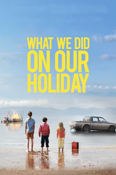 what-we-did-on-our-holiday-2014