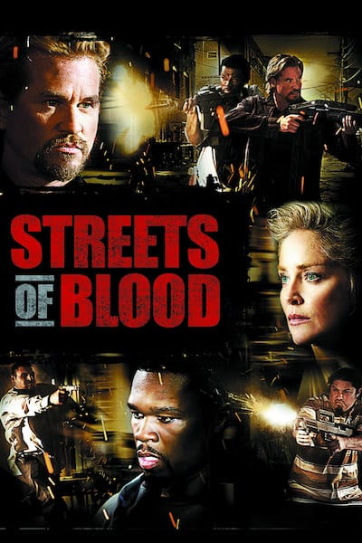 streets-of-blood-2009