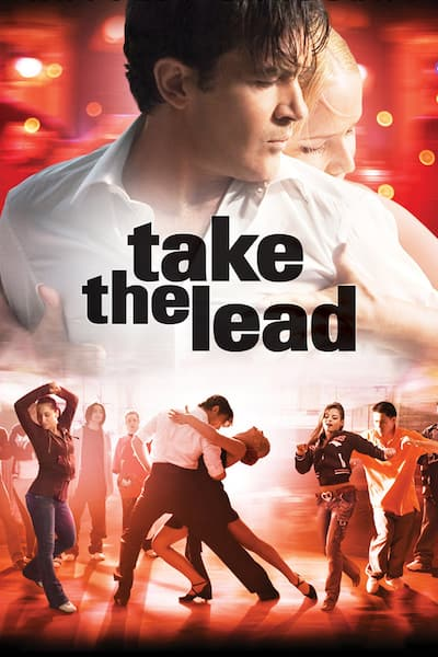 take-the-lead-2006