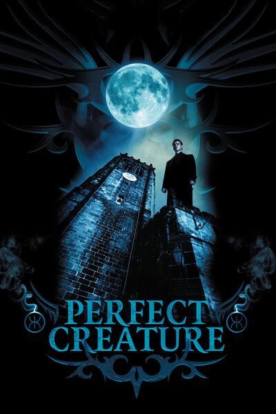 perfect-creature-2006