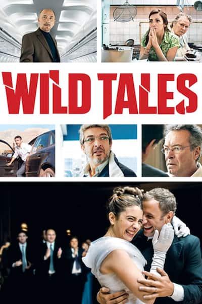 wild-tales-2014