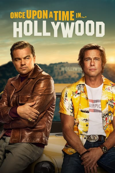 once-upon-a-time...-in-hollywood-2019