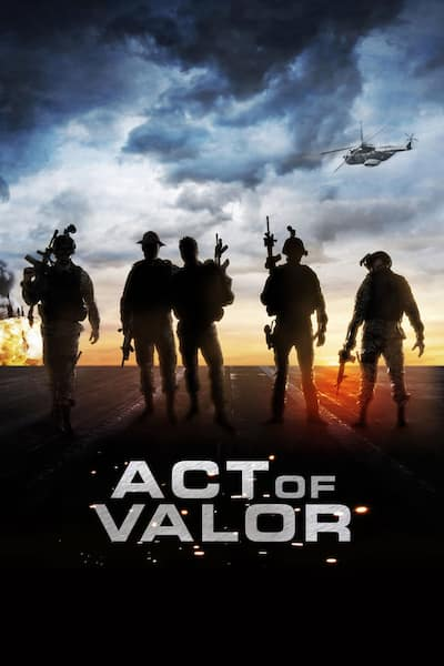 act-of-valor-2012