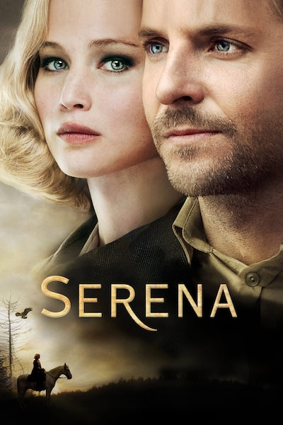 serena-2014