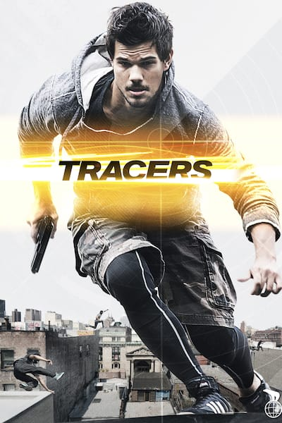 tracers-2015