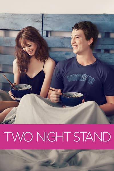 two-night-stand-2014