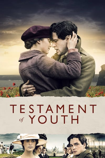 testament-of-youth-2014