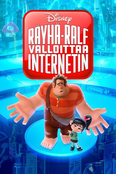 rayha-ralf-valloittaa-internetin-2018
